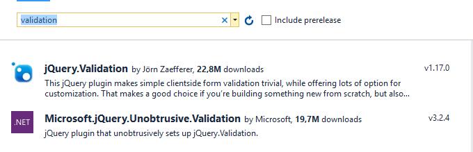 jquery_valitation_install